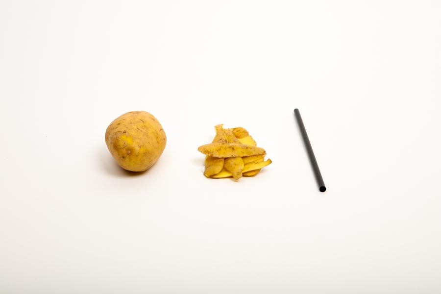 potato-3-in-1